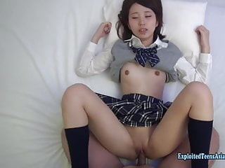 free naked video of hottest anal sex