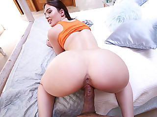 girls getting mouth fucked