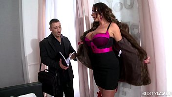 behind the scenes in porn