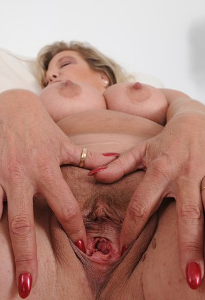 jenniffer-ellision sex video in youporn