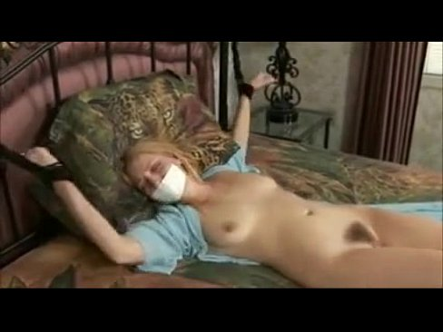 adult video for mobile