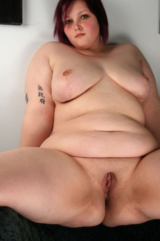 sexy bare with no clothes on women
