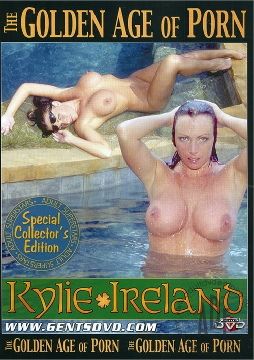 xx movies free download