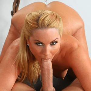 hot naked models free fucking movie in hd of istanbul