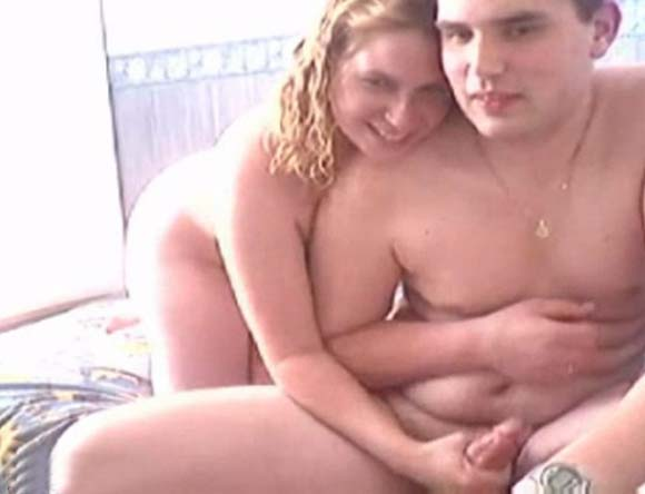 naked in front of brother videos