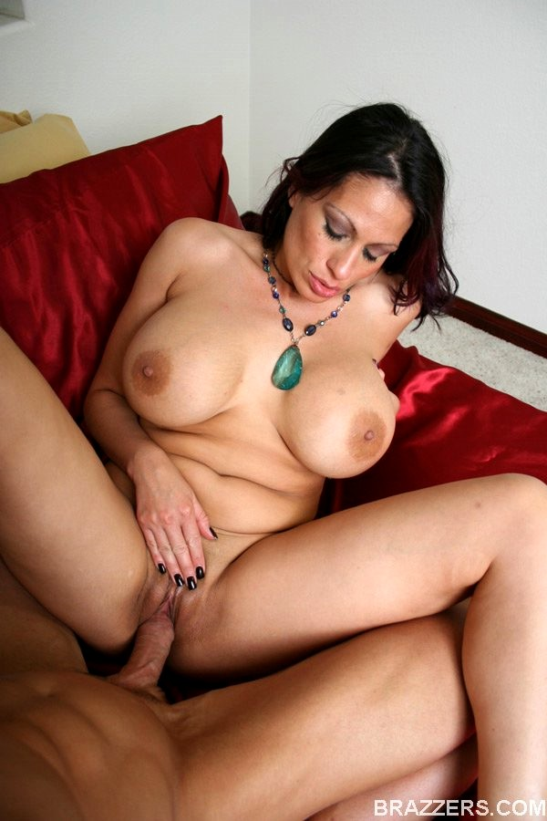 dylan ryder bachelorette party