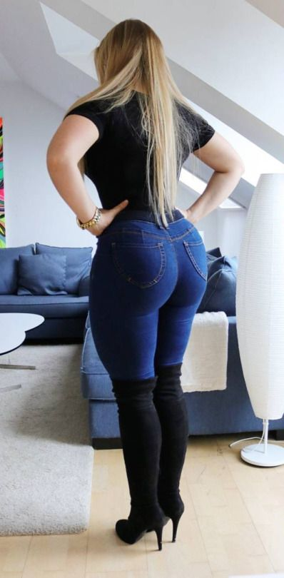 casting couch hd sara