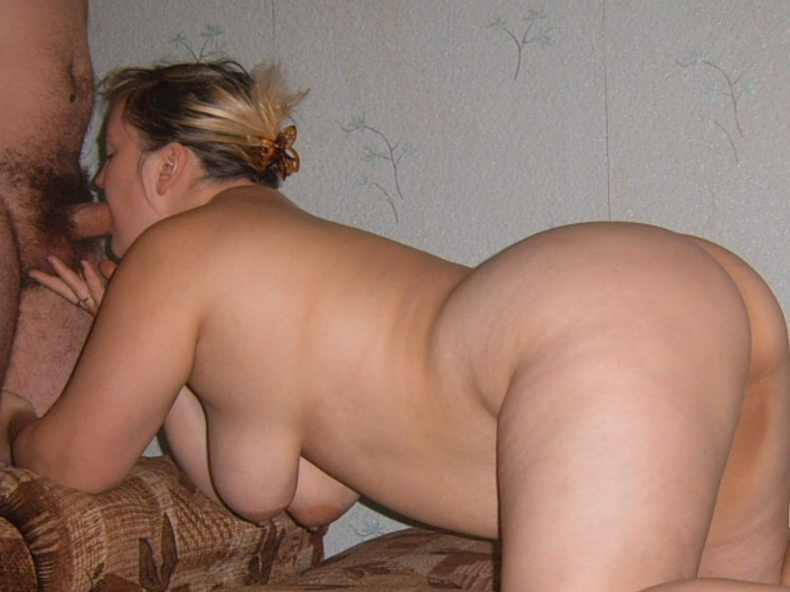 breanne ashley all nude pictures