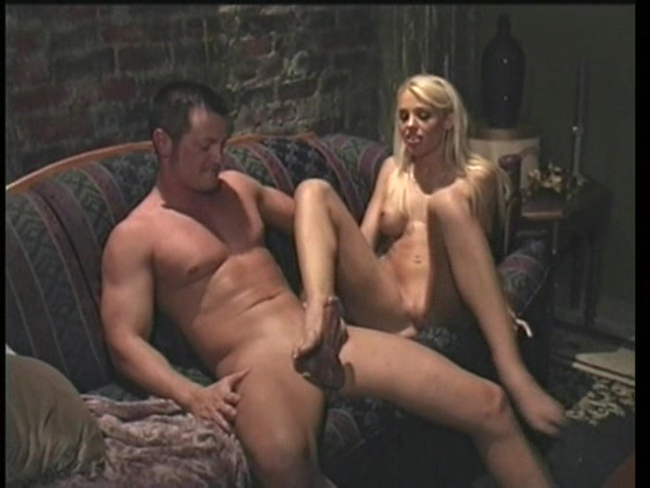 free twink porn clips