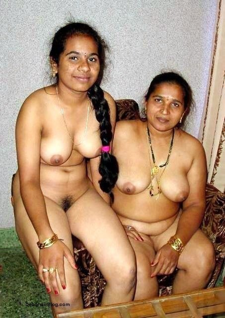nude fuck each other image